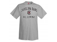 Alumni Apparel