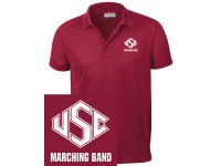 Carolina Band Polo