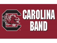 Carolina Band Apparel
