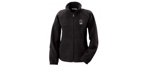 S&DColumbia Ladies Full Zip