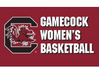 CAROLINA WOMEN BASKETBALL